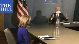 NEW-VIDEO-President-elect-Joe-Biden-meets-with-Pelosi-Schumer